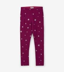 Leggings Twinkle Stars 4T