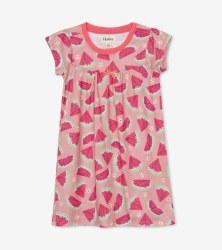 Nightdress Watermelon 2T