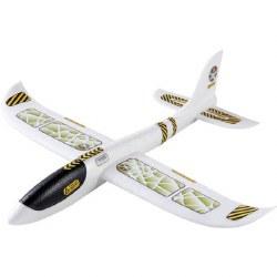 Terra Kids Glider - Curbside Pickup ONLY
