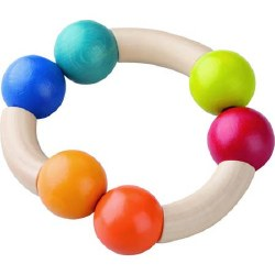 Clutching Toy Magic Arch