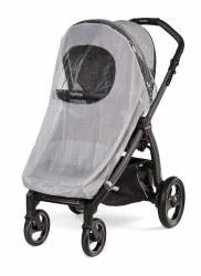 Agio Stroller Mosquito Netting