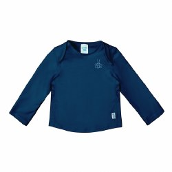 Easy-On Rashguard Navy 6m