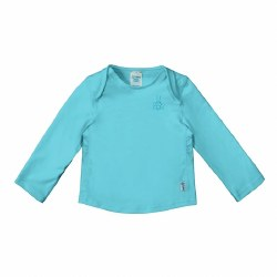 Easy-On Rashguard Aqua 6m
