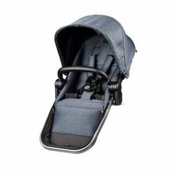 Agio Z4 Companion Seat Luxe Mi