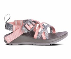 ZX1 Ecotread Burlap Heather 2Y