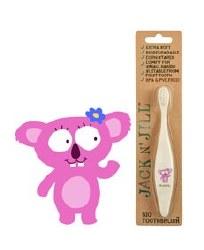 Bio Toothbrush Koala