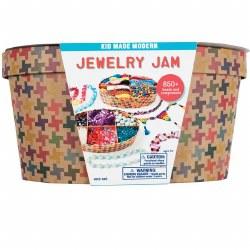 Jewelry Jam