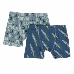 Boxers Twilight Rocket 2T/3T