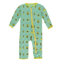 Coverall Glass Beetle 18-24m