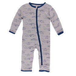 Coverall In the Air 3-6m