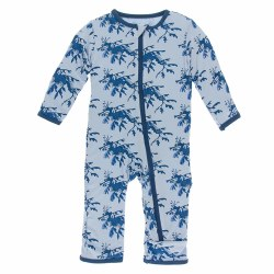 Coverall Sea Dragon 9-12m