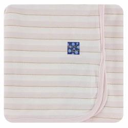 Swaddling Blanket Sweet Stripe