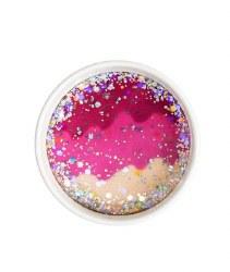 Glitter Dough Princess