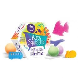 Bath Squiggler Gift Pack