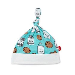 Hat Bedtime Stories Nb-3m