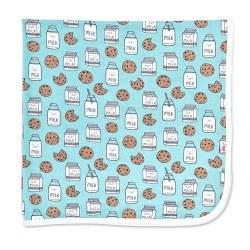 Swaddle Blanket Bedtime Story