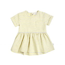 Hellow Yellow Dress 3m