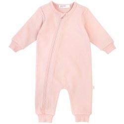 Playsuit Pink 24m