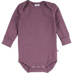 Body Suit Flint 6-9m