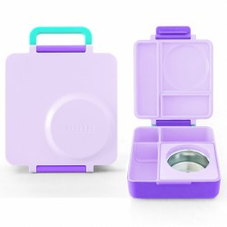 OmieBox Purple
