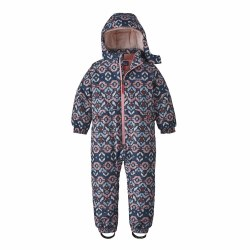 Snow Pile One-Piece Tundra 18m