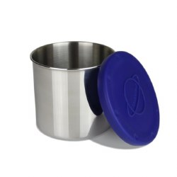 Silo 2.4 Cup Snack Container