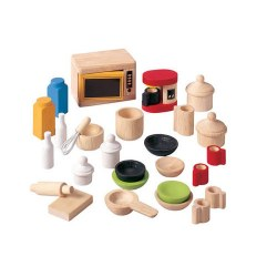 Accessories, Kitchen & Table