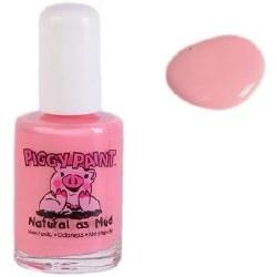Piggy Paint Angel Kisses