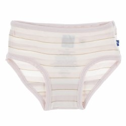 Underwear Sweet Stripe 3T/4T