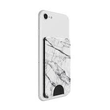 PopWallet Marble