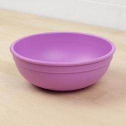 Bowl 20oz Purple