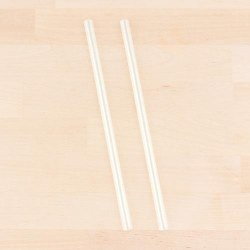 Re-Play Silicone Straw 4pk
