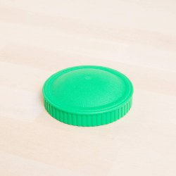 Snack Stack Lid Kelly Green