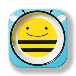 Zoo Bowl Bee