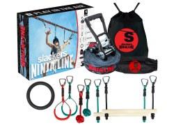 NinjaLine 36' Intro Kit with 7