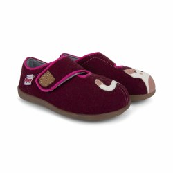 Cruz Berry Kitty 5T
