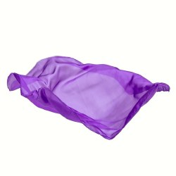 Playsilk Purple