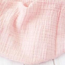 Muslin Blanket Shell