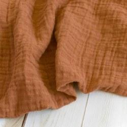Muslin Blanket Sieana
