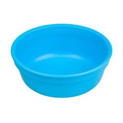 Bowl Sky Blue