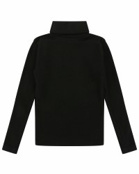Roll Neck Top 2-3y
