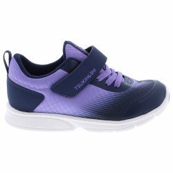 Turbo Purple 3Y
