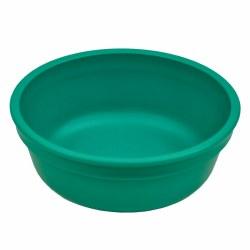 Bowl Teal