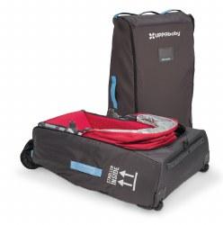 Vista Travel Bag