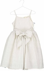 Jennie Dress 2T