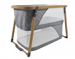Day Dreamer Portable Crib