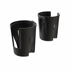 Cup Holders Set of 2