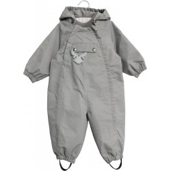 Frankie Suit Moon Stripe 9m
