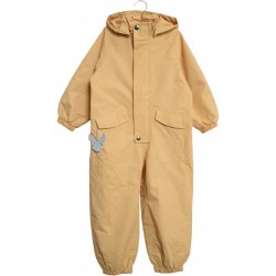 Marley Suit New Wheat 4Y