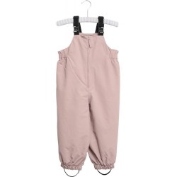 Robin Overall Rose Powder 2Y